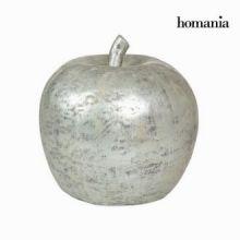 Figura mela invecchiata by Homania