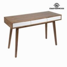Scrittoio wood - Modern Collezione by Craften Wood