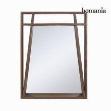 Specchio amara - Ellegance Collezione