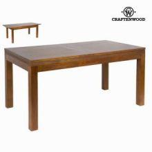 Tavolo sala da pranzo grace - King Collezione by Craften Wood