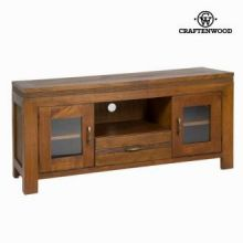 Tavolo tv 2 porte grace - King Collezione by Craften Wood