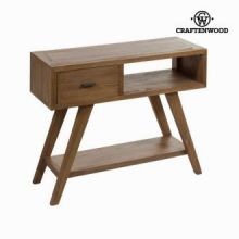 Console ingresso amara - Ellegance Collezione by Craften Wood