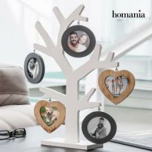 Portafoto Love Tree Homania (5 foto)