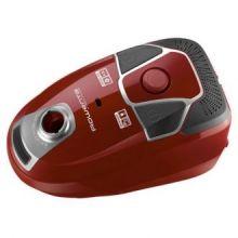 Aspirapolvere con Sacchetto Rowenta RO6843 EA A 4,5 L 750W 75 dB Rosso