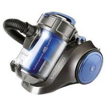 AspirapolvereCiclonico Taurus EXEO 2500 A 3,5 L 800W 82 dB