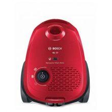 Aspirapolvere con Sacchetto BOSCH BGL2A100 GL-20 A 600W 81 dB Rosso