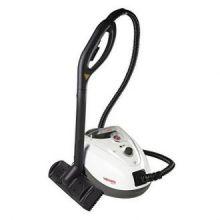 Pulitore a Vapore POLTI Smart 45 Vaporetto 4 bar 0,7 L 1500W