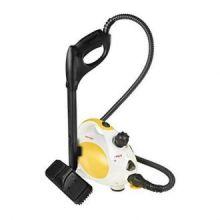 Pulitore a Vapore POLTI Handy 15 Vaporetto 3 bar 0,7 L 1500W Bianco Giallo