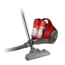Aspirapolvere senza Sacchetto UFESA AS4000 B 0,9 L 700W 80 dB Rosso