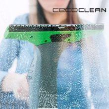 Aspirapolvere Pulisci Vetri Cecoclean Crystal Clear 5023