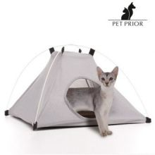 Tenda per Animali Domestici Pet Prior