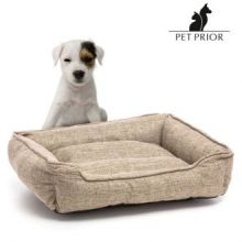 Letto per Cani Gold Pet Prior (48 x 42 cm)