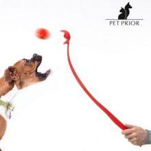 Lancia-Palline per Cani Pet Prior