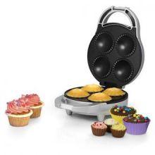 Cupcake Maker Tristar SA1122