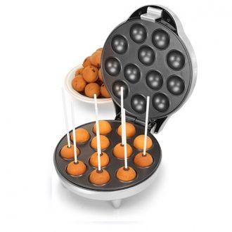 Máquina para hacer Cake Pop Tristar SA1123