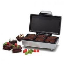 Macchina Prepara Brownie Tristar SA1125