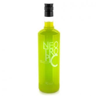 Kiwi Neo Tropic Drink Rinfrescante Senza Alcol 1L
