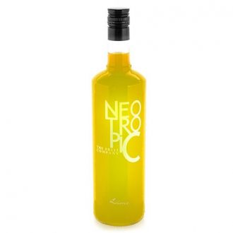 Lima Neo Tropic Drink Rinfrescante Senza Alcol 1L
