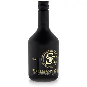 Liquore di Stillman's Choice Peche Whisky