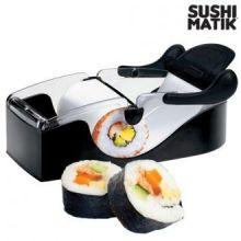 Macchina per il Sushi Sushi Matik
