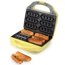 Piastra per Waffle Tristar WF2116