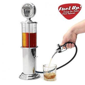 Dispenser di Bibite Fuel Up!