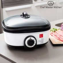 Robot da Cucina Quick Cooker