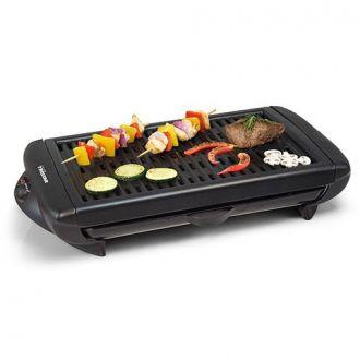Tristar BQ2818 Bistecchiera Barbecue Elettrica
