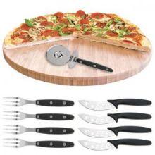 Set da Pizza (10 pezzi)