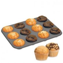 Teglia per Muffin