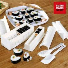 Stampino per Sushi Sushi Matik