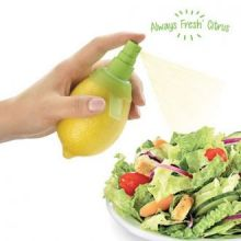 Spray Spremi Limone Always Fresh Citrus