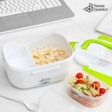 Lunch Box Elettrico Thermic Dynamics