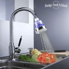 Rubinetto Ecologico Clean Water Tap Filter