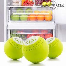 Sfere Ecologiche Frigo Fresh Fridge Balls (pacco da 3)