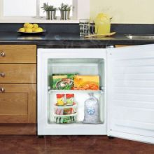 Freezer Tristar KB7442