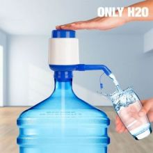 Dispenser d'Acqua Only H2O