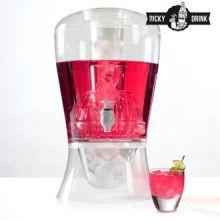 Distributore di Bibite Ricky Drink Coctail