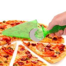 Spatola Tagliapizza