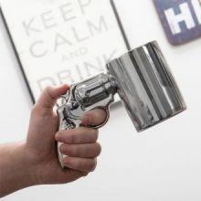 Tazza Revolver