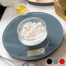 Bilancia Digitale da Cucina Cercle