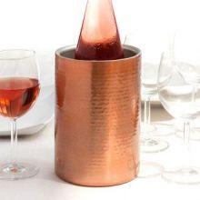 Raffreddatore per Vino Cylinder