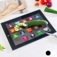Tagliere iPad