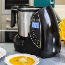 Robot da Cucina MixEvolution 4026