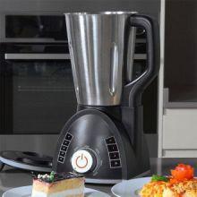 Robot da Cucina Mix Compact 4022