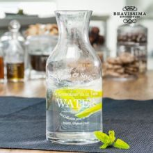 Bottiglia Vintage Bravissima Kitchen