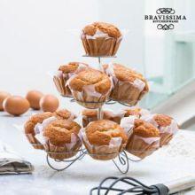 Supporto per Muffin Bravissima Kitchen