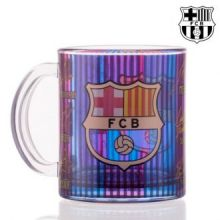Tazza F.C. Barcelona Firme