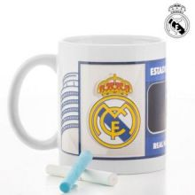Tazza Segnapunti Real Madrid CF
