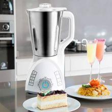 Robot da Cucina Thermomatic 3010